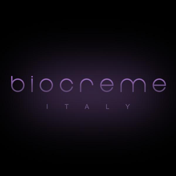 biocreme