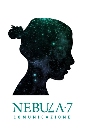 Nebula 7 Communication