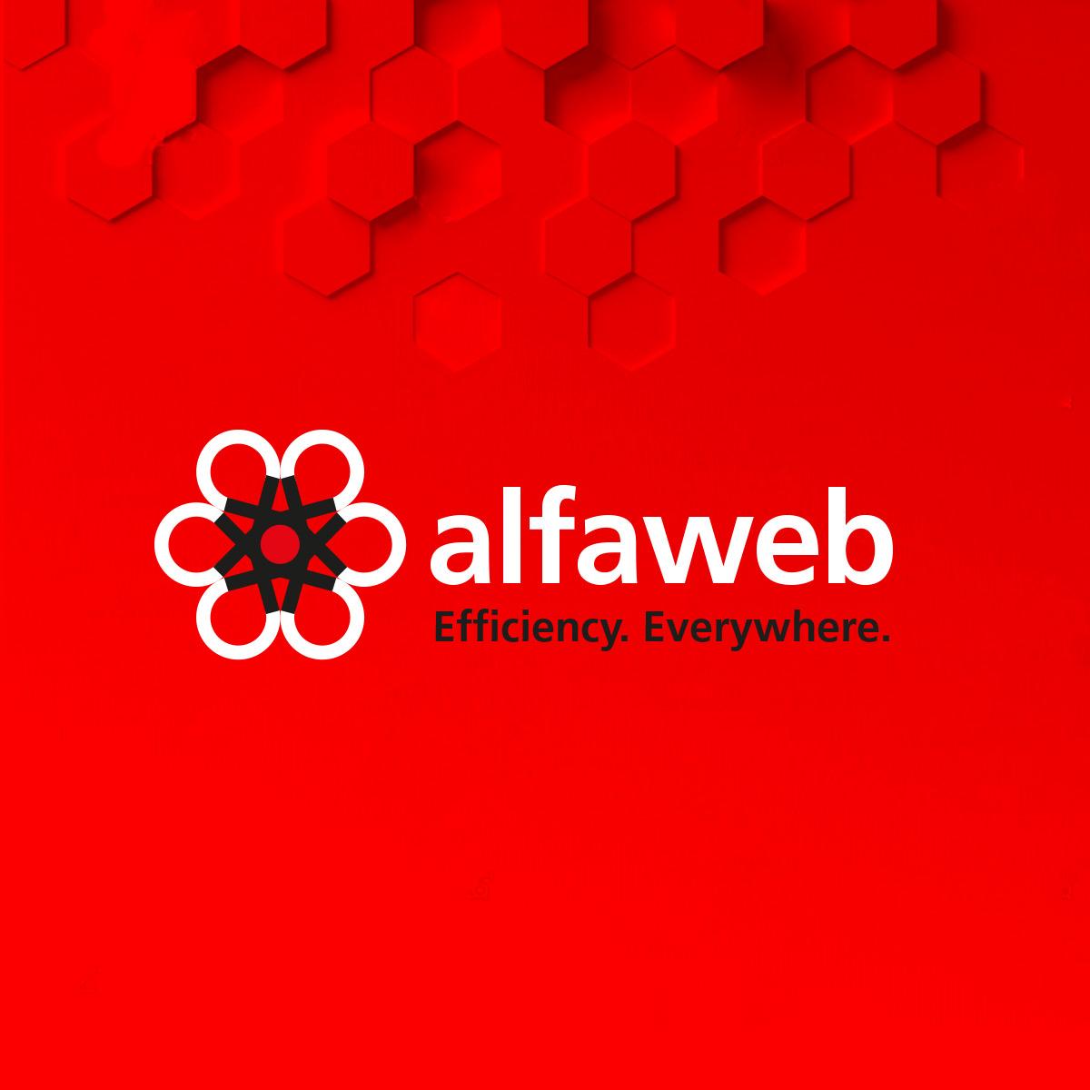 thumbs_alfaweb