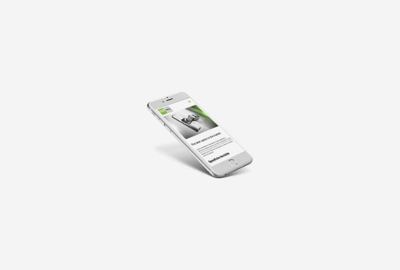 smartphone_formenti