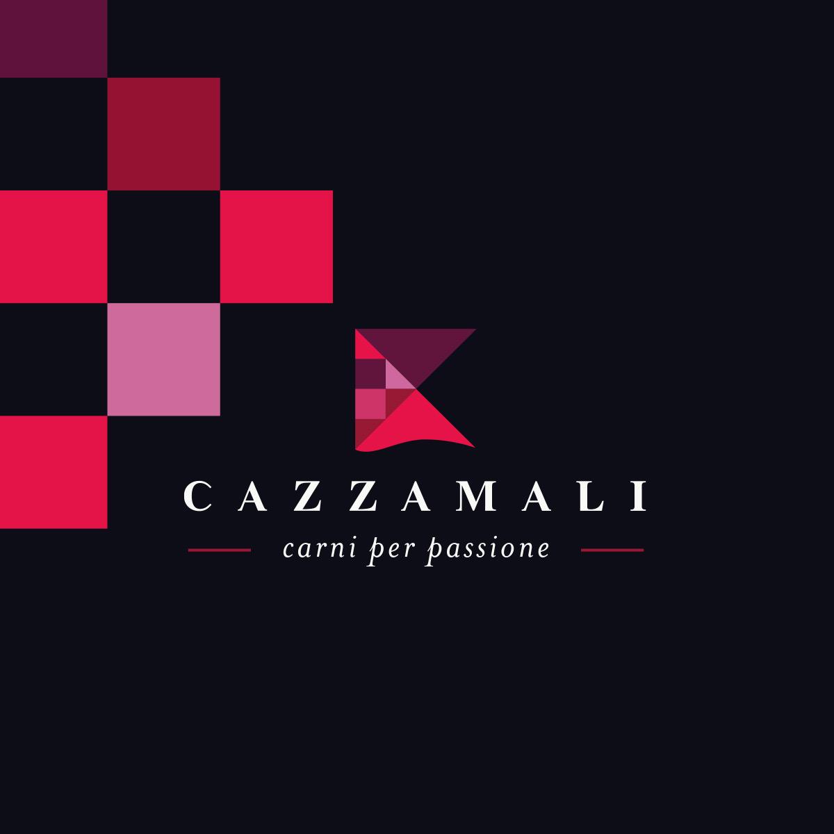 thumbs_cazzamali